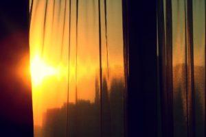dobre bo energooszczędne okna veka